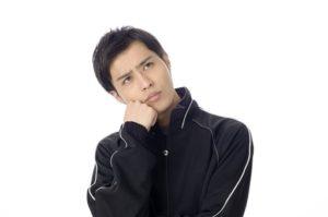 真性包茎の症状はどのようなもの?